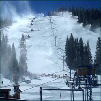 Premiere ruidoso cabins ruidoso new mexico vacation for Cabin rentals near ski apache